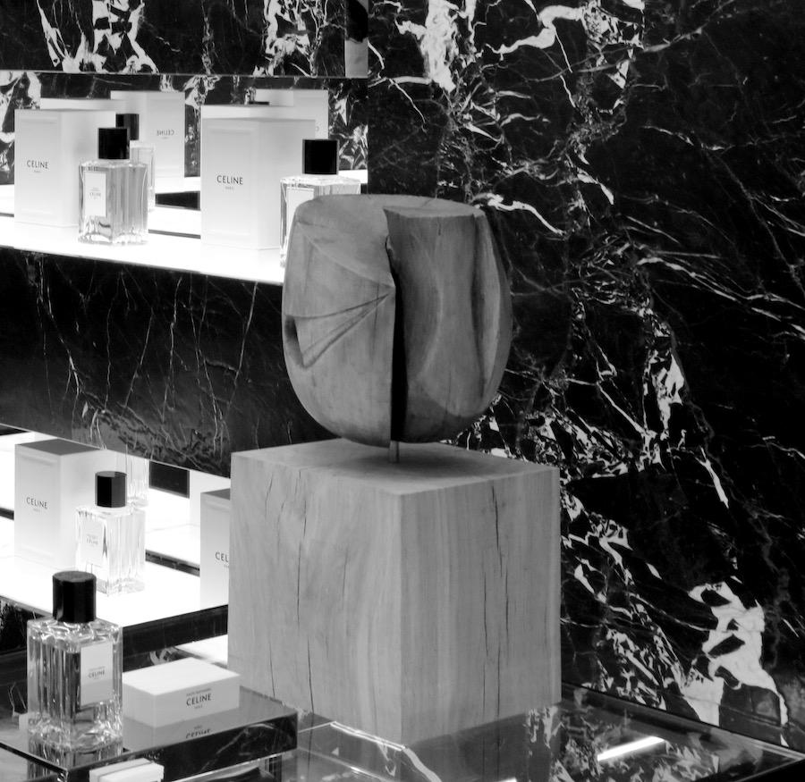 Fotógrafo Perfumes París | Fotógrafo Boutique París